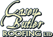 Casey Butler Roofing